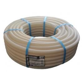 Spiral Tube Light Type 320N D16 Courbi