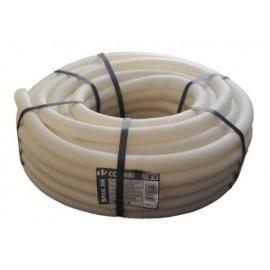 Spiral Tube Light Type 320N D23 Courbi