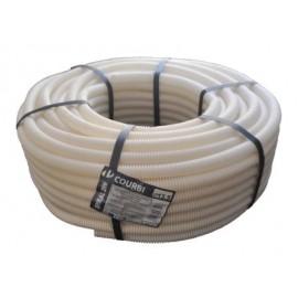 Spiral Tube Light Type 320N D13,5 Courbi