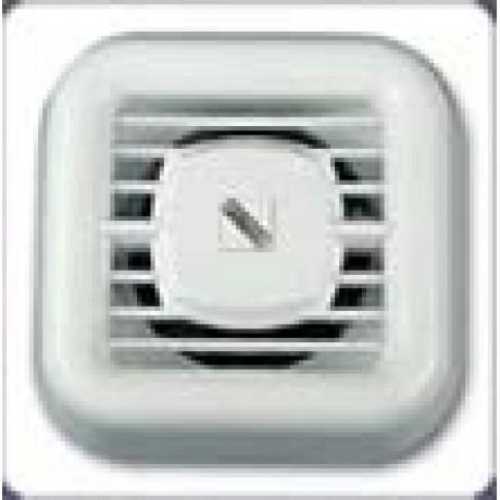 Bathroom Ventilator E-100 Aliberti
