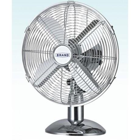 Table Fan 40W (1118)