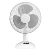 Table Fan 45W (1131)