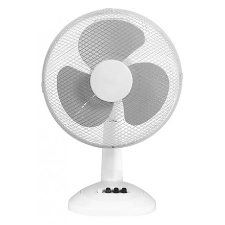 Table Fan 45W (1131)