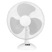 Table Fan 60W (1132)