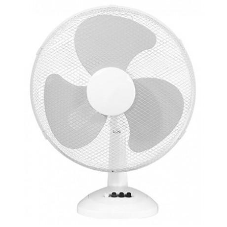 Table Fan 60W (1132)