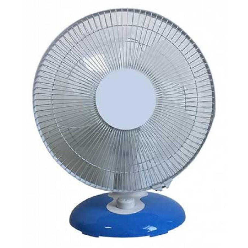 Table Fan 30W (SN-T220)