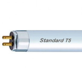 Fluorine Lamp T5 28W/865 General Electric