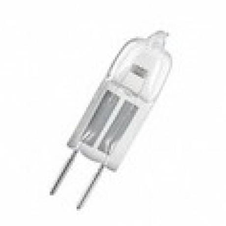 Lamp G4 220-240V 35W