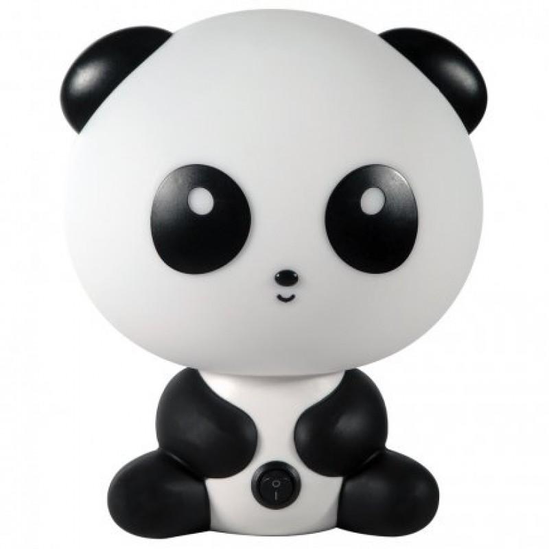 Children's Lighting Panda